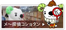 メ〜探偵コショタン